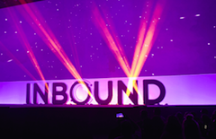 HubSpot Announces New CRM and Sales Products at #INBOUND14