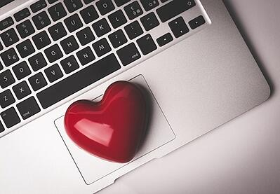 Top Reasons Inbound Marketers LOVE Their Job