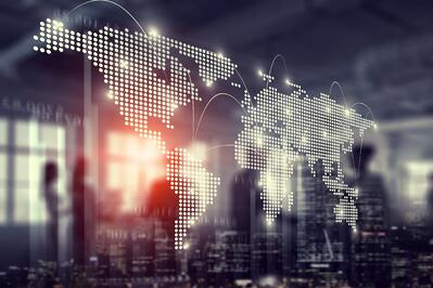 What HubSpot Features Can You Use for International Marketing?