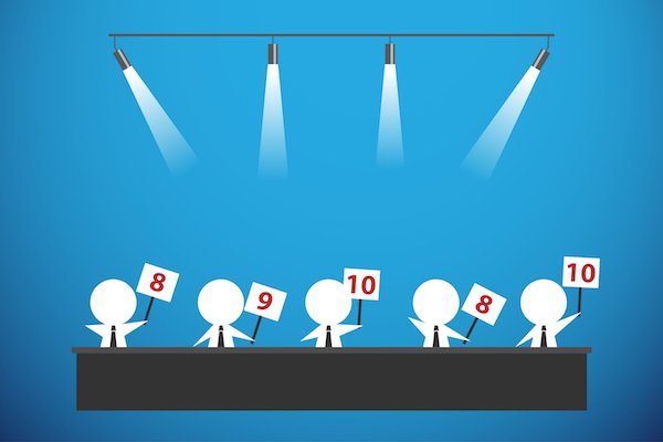 HubSpot Inbound Marketing Best Practices: Lead Scoring