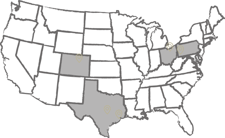 LyntonWeb Locations
