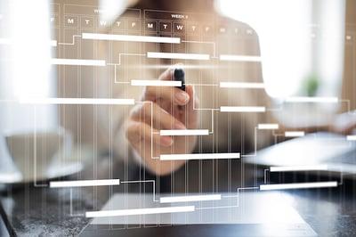 Winning the Debate over Social Media Marketing Automation