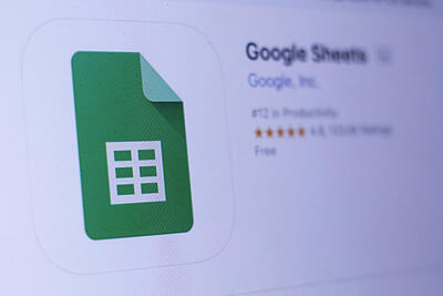 Google Sheets Add Ons That Make Marketers Lives 10x Easier