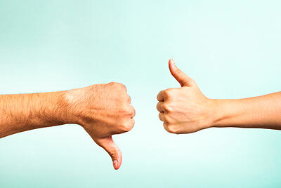 Tips for Responding to Negative Reviews