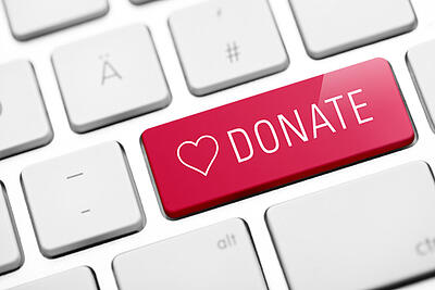 Using Inbound Marketing to Promote Your Nonprofit's Fundraising Event