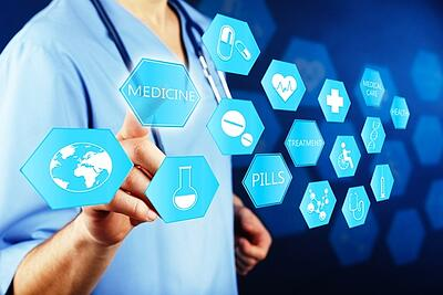 How HubSpot Free Can Transform Your Healthcare Marketing