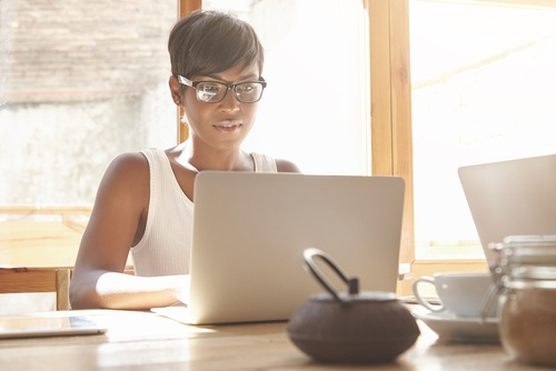 6 Productivity Tips for Marketers Working Remotely
