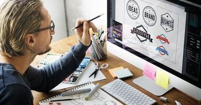 Successful Company Logos: 5 Common Factors