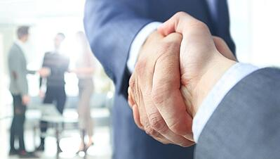 How Content Marketing Can Help Your Sales Team Close the Deal