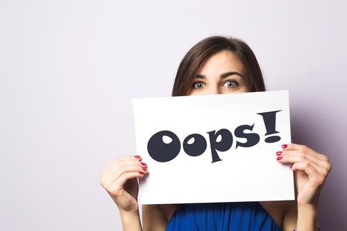 Avoid Cringe-Worthy Online Spelling, Typo, and Grammar Errors