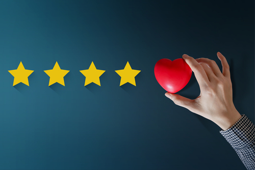 Companies with Great Customer Service Programs & What You Can Learn