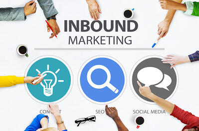 3 Tips For Explaining Inbound Marketing to a CEO