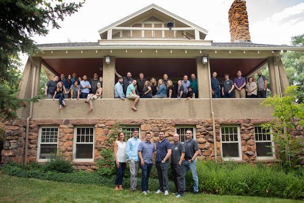 Reflecting on Our 2019 Company Retreat - Boulder Edition