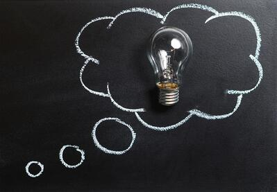 How To Run Productive Brainstorming Sessions With Your Marketing Team