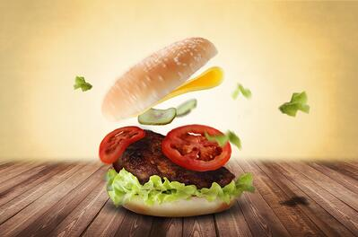 Wendy's Gets Sassy on Social- Inbound Marketing Highlights