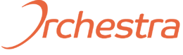 Orchestra BioMed logo