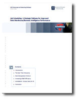 F  Vanessa Sales and Marketing ActiveBatch White Paper Data Warehouse Thumbnail