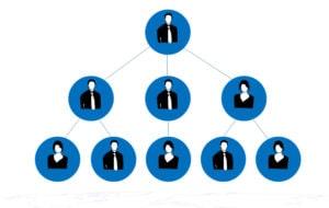 Models of Rental Management Companies