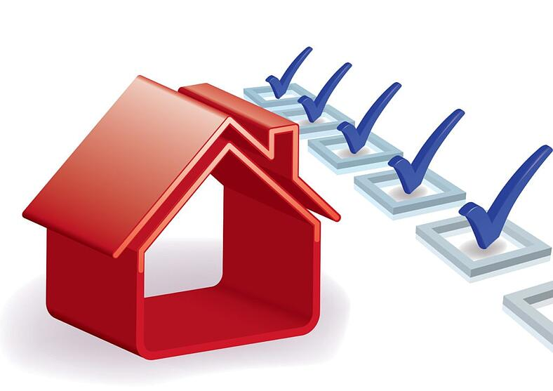 The Importance of Inspecting Rental Properties