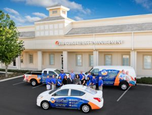 Property Management Firm Passes Milestone in Lakewood Ranch
