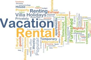 Should I Rent My Property as a Vacation Rental or Annual Rental?