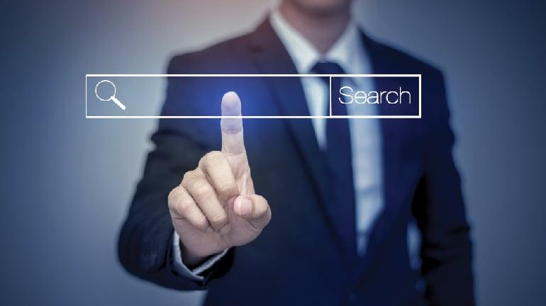Alternativas para buscar empleo: Las nuevas formas