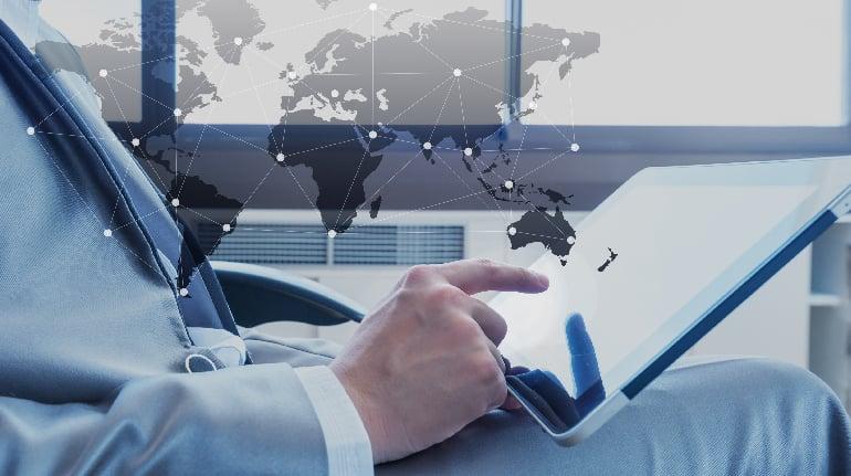 Comercio Exterior: Vigencia y uso