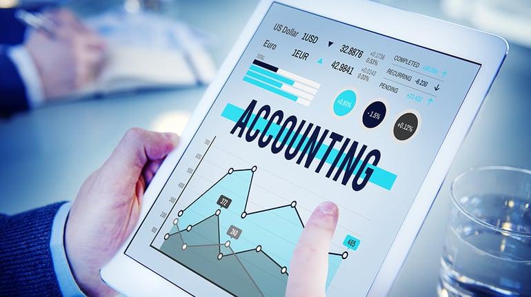 ¿Qué son las Auditorías Electrónicas?