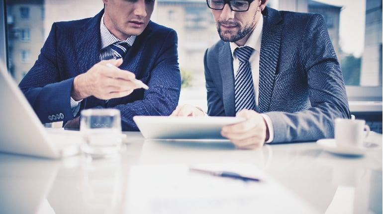 Recomendaciones para contratar a un Proveedor de Certificación de Factura Electrónica.