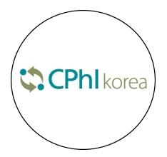 CPHi.jpg