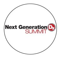 Next Generation Dx Summit.jpg