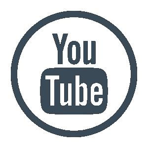Youtube Logo PNG for New Guidelines.png