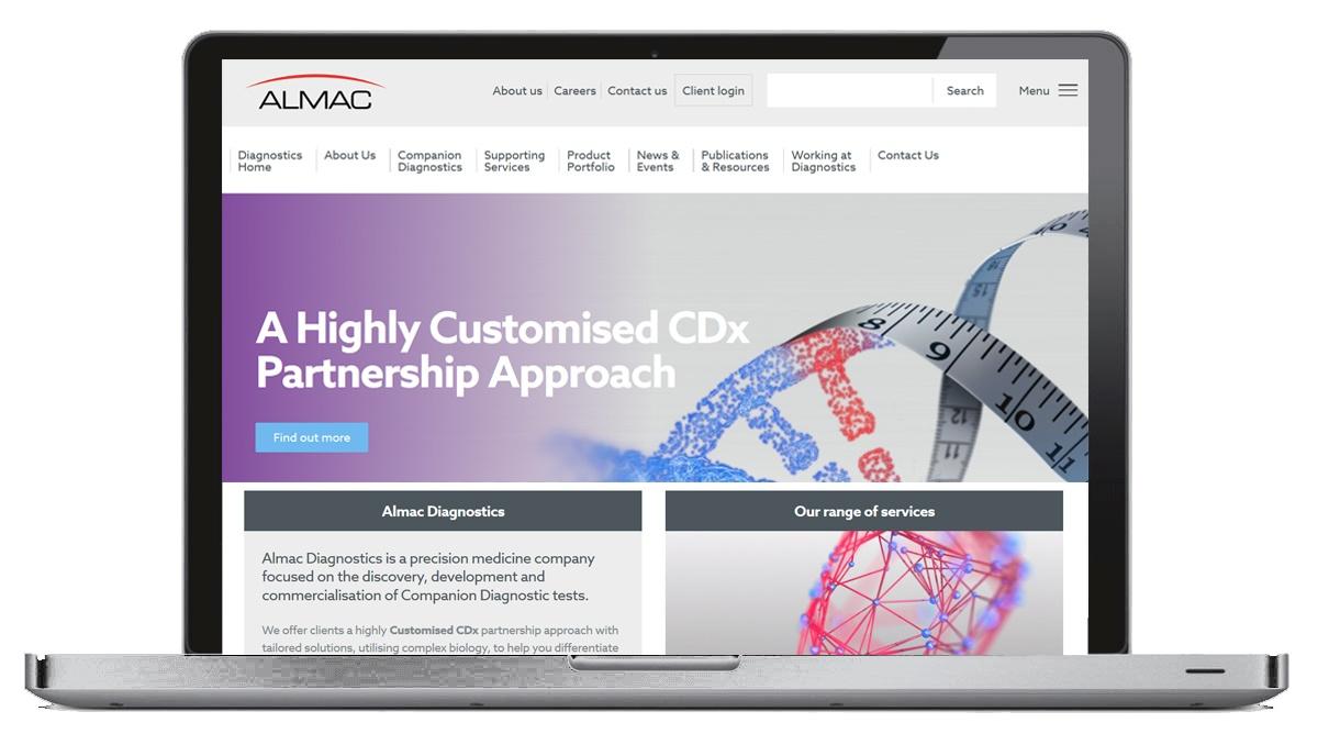 Website Pic for DX EDM-1.jpg