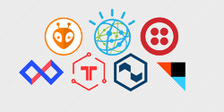 7 Best Developer Tools to Build your Next Internet of Things Application