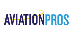 Aviation Pros