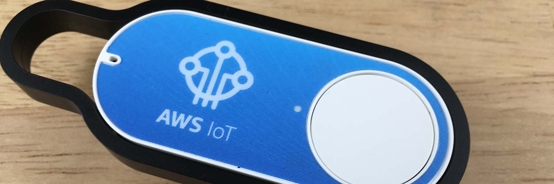 All Things IoT | Losant Blog | AWS