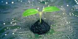 How the Internet of Things Will Impact Climate Change