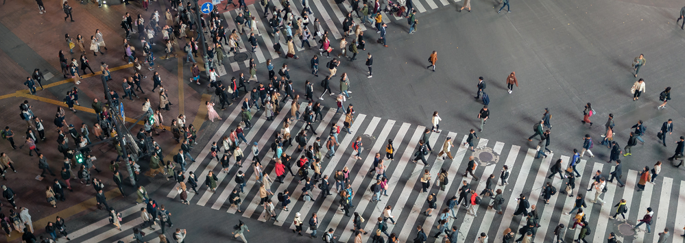 Crowded-crosswalks-cropped