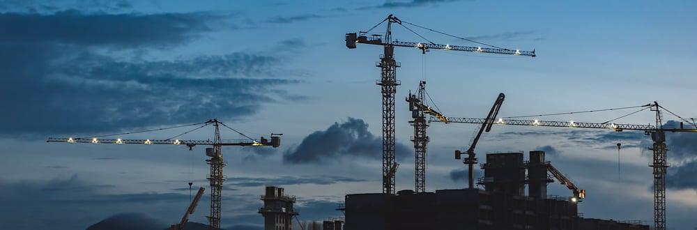 industrial-equipment-job-site
