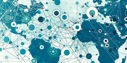 Why the Internet of Things is Going to Take Over the World