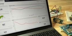 LOSANT IoT Developer Platform is Live