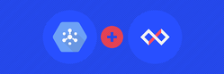 Getting Started with Google Pub/Sub and Losant