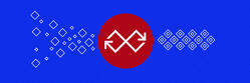 Platform Update - Graph Block Enhancements, Inactivity Trigger and String Node