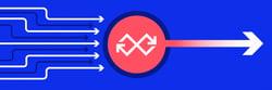 Platform Update - Workflow Notes, Data Table Import, File Watch Trigger