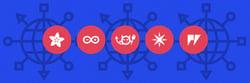 Top 5 IoT Development Boards