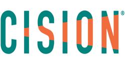 Cision PR Web