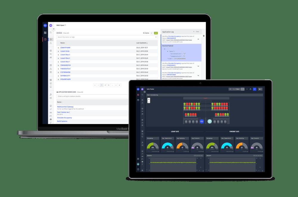 platformScreens-wsOpen-2-wide