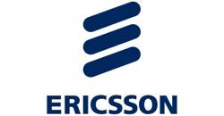 Ericsson Webinar