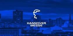 The Road to Hannover: Extend data benefits to your customers