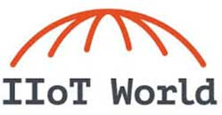 IIoT World logo 2020